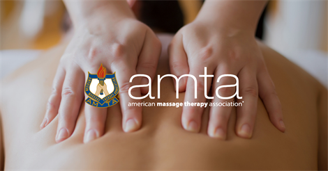 Medicare Advantage Plans May Include Massage Therapy